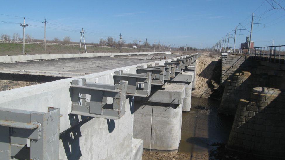 бетон тихорецкая